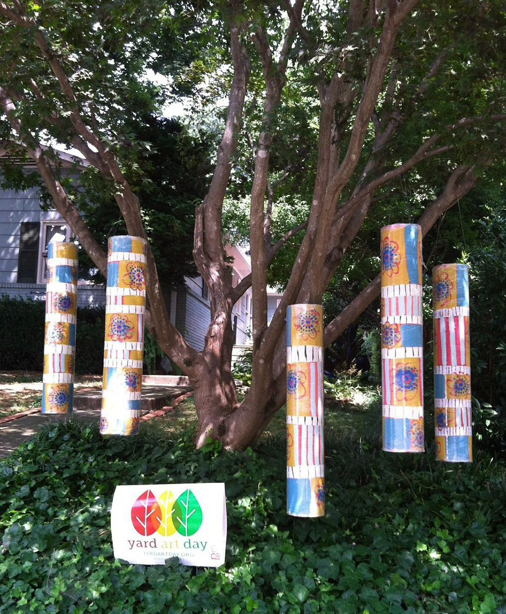 YAD2013-058-TerryShipley-TreeChimes